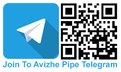 Avizhe Pipe Telegram